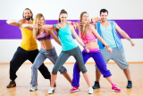 What to Prepare For Your First Dance Class